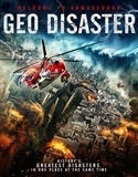 Geo-Disaster